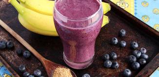 raw-food-life-raw-bananovo-cucoriekovy-smoothie