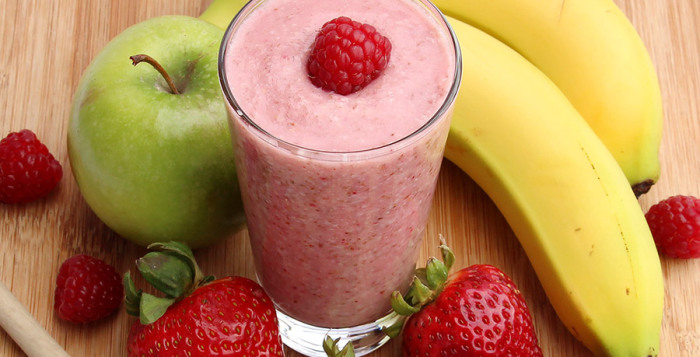 raw-food-life-raw-smoothie