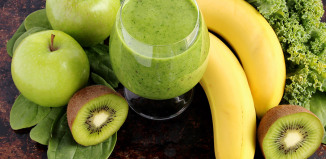 raw-food-life-bananovy-smoothie