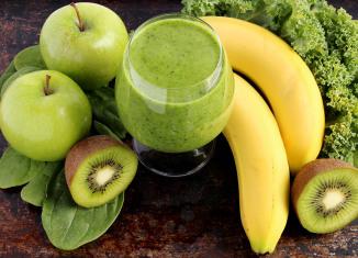 raw-food-life-bananovy-smoothie
